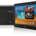 Motorola XOOM vs Toshiba Thrive vs Samsung Galaxy