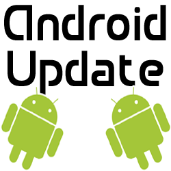 Image result for android update