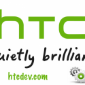 HTC Users Can Now Change Their ROM