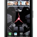 Motorola Droid Razr Upgrades