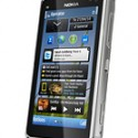 HTC Thunderbolt – Nokia N8 Compare